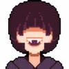 banavalope's avatar