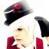 banazure's avatar
