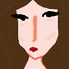 BanBlue's avatar