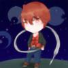 banbuqinghe's avatar