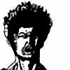 banchee1184's avatar