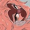 banciuk's avatar