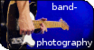 band-photography
