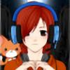 bandaholic11's avatar
