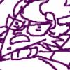 BandaidJ's avatar