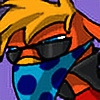 Bandana-Pheonyx's avatar