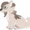 BandanaCurl's avatar