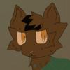 BandangedFrosting's avatar