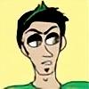 Bandannaboyftm's avatar