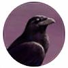 Bandea's avatar