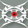 BanderAF's avatar