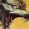 Banderickt's avatar