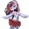 BandesQ's avatar