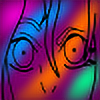 bandgeekforlife's avatar