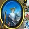 BandGeekNinja0723's avatar