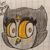 Bandiboo's avatar
