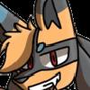 Bandicario's avatar