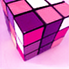 Bandico's avatar
