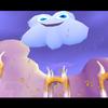 Bandicool's avatar
