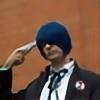 Bandicoot-kun's avatar