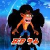 bandicootbrawl96's avatar
