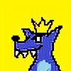 bandicootking's avatar