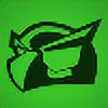 Bandicooty's avatar