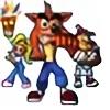 Bandidude's avatar