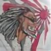 Bandier's avatar