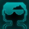 Bandison's avatar