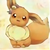 Bandit-Cat's avatar
