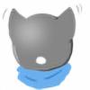 Bandit-ish's avatar