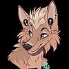 Bandit-the-Dutchie's avatar