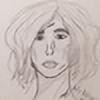 bandit2345's avatar
