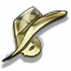 bandit4edu's avatar