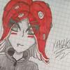 Bandit74100PL's avatar