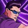 BANDITA432's avatar