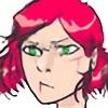 BanditArtaku's avatar