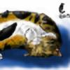 BanditCatOfLove's avatar