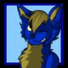 BanditDragoon's avatar