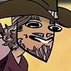 banditfied's avatar