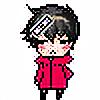 banditgareki's avatar