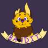 BanditHybrid's avatar