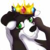 BanditKat's avatar