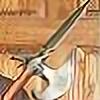 Banditks's avatar