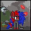 Banditmax201's avatar