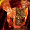 Bandito-Alex's avatar