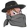 bandito999's avatar