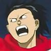 BanditoDeKulo's avatar