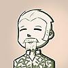 BanditofBandwidth's avatar
